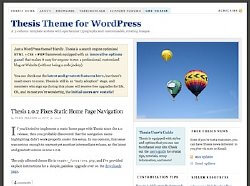 thesis-wp-theme2