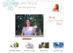 WellnessWithAngela.com